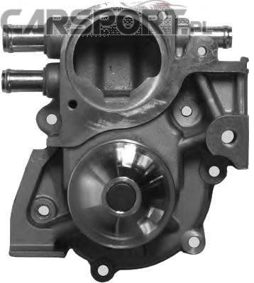 Pompa wody Subaru do Impreza GT/WRX/STi/XT