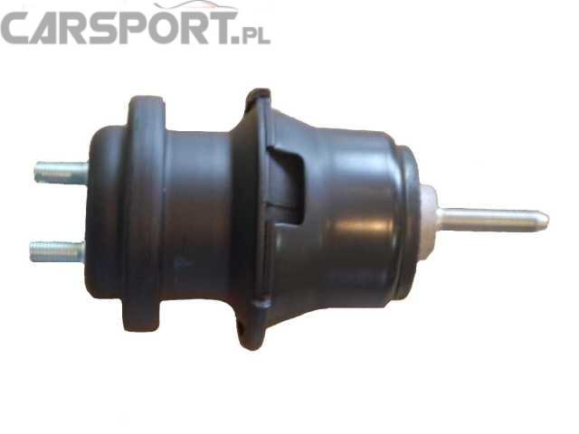 Poduszka montażowa silnika Diesel 10-