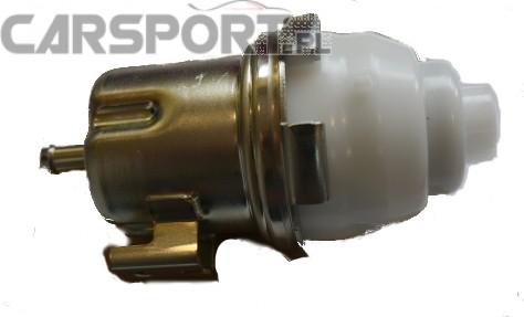 Filtr paliwa Impreza Sti / Forester Turbo 05-07