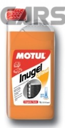 Koncentrat do chłodnic Motul Inugel Optimal Ultra 1L