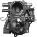 Pompa wody AISIN do Subaru GT/WRX/STi/XT