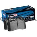 Klocki hamulcowe Hawk HPS Subaru Impreza WRX STI (przód)