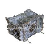 Kompletny short block Subaru 2010- diesel