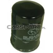 Filtr oleju Subaru do Impreza/Forester/Legacy Diesel