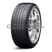SP Sport 01 Dunlop