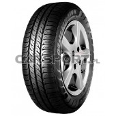 Firestone Multihawk 95T
