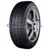 Firestone Winterhawk 95T