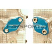 Air delete kit Cosworth Impreza/ Forester
