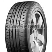 Dunlop SP Sport Fastresponse 91W