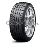 Dunlop SP Sport 01 91V