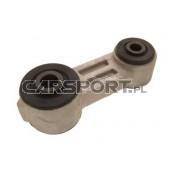 Łącznik stabilizatora aluminiowy do Impreza/Legacy/Forester przód
