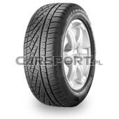 Pirelli Winter 210 SottoZero 2