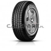 Pirelli Scorpion Ice & Snow