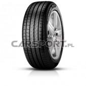 Pirelli P7 Cinturato