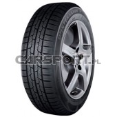 Firestone Winterhawk 2 EVO XL FR