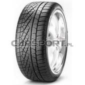 Pirelli Sotto Zero 2 RFT