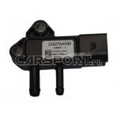Czujnik ciśnienia DPF do silników Diesel