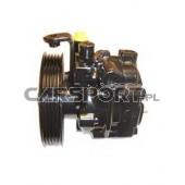 Pompa wspomagania Subaru do Impreza WRX/STI 08-