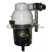 Filtr paliwa Impreza / Forester N/A 05-07
