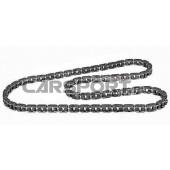 Łańcuch rozrządu do Subaru FB