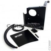 Airbox COBB osłona termiczna filtra powietrza Impreza/FXT 01-07