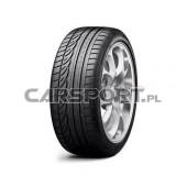 Dunlop SP SPORT 01 MFS AO