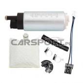 Pompa paliwa Deatschwerks Subaru Impreza WRX/STi