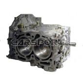 Kompletny blok silnika  2.5L Forester/WRX/STi/XT