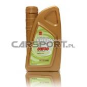 Eneos Premium Ultra 0w30 1l