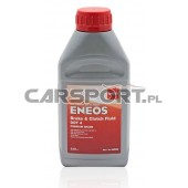 Eneos Brake & Clutch Fluid DOT4 0.5l