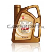 Eneos Premium Hyper 5w30 4l