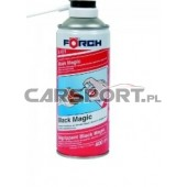 FORCH BLACK MAGIC S 411 400ml