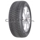 Goodyear Ultra Grip 8 Performance XL