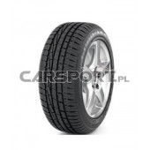 Goodyear Ultra Grip 2 Performance XL