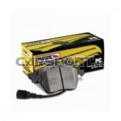 Klocki hamulcowe Hawk Ceramic Subaru Forester / Legacy (tył)