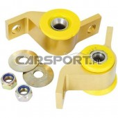 Anti-lift kit Whiteline do Impreza GT