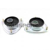 Mocowania górne amortyzatora Whiteline do Impreza GT/WRX/STI 93-07