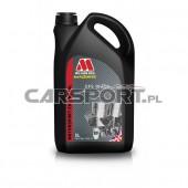 Millers Oils CFS 10w50 5l Motorsport
