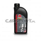 Millers Oils CFS 10w60 1l Motorsport