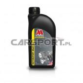 Millers Oils CRX 75w140 NT+ 1l Motorsport