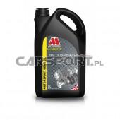 Millers Oils CRX LS 75w90 NT+ 5l Motorsport