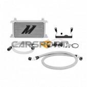 Chłodnica oleju Mishimoto z termostatem do Impreza WRX/STI 06-07