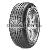 Pirelli P6