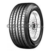 Bridgestone Turanza ER300 Ecopia FR